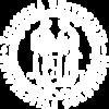 logo_fpedas
