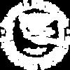 logo_uniza